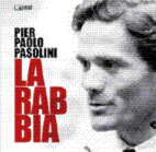 2-pasolini