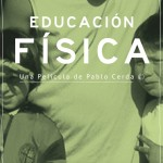 educacionfisica1