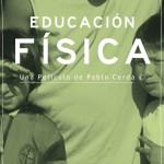 educacionfisica1