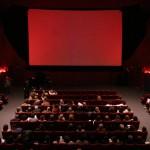 sala-de-cine-de-Chile