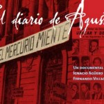 el-diario-de-agustin-500x364