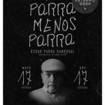 ParraMenosParra