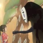 chihiro-y-sin-rostro1