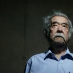 Raul Ruiz, Cineasta Chileno