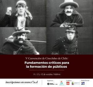 AFICHE CONVENCION CINECLUBES_1-05
